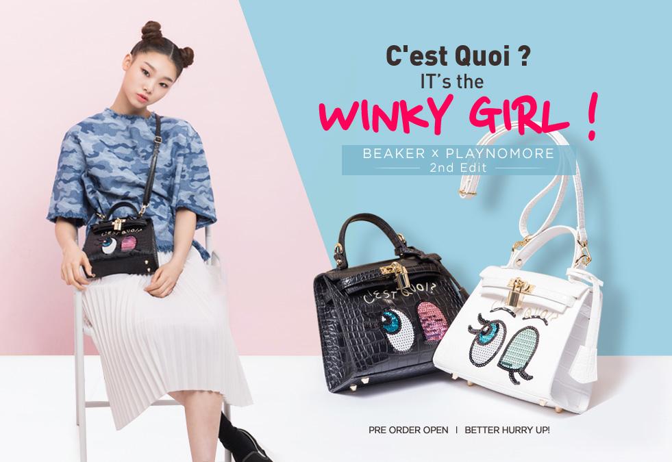 shop1_1801_top_822142