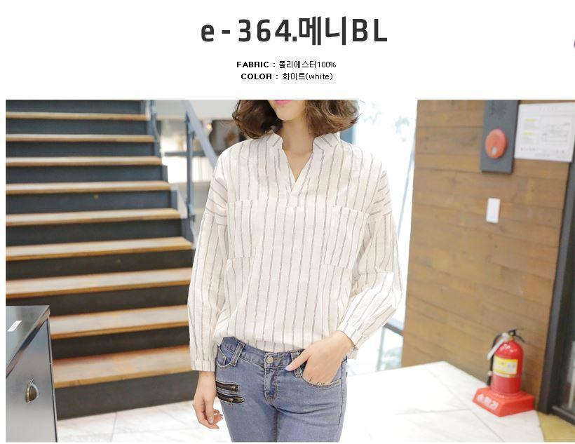 e-364-1(細條紋)