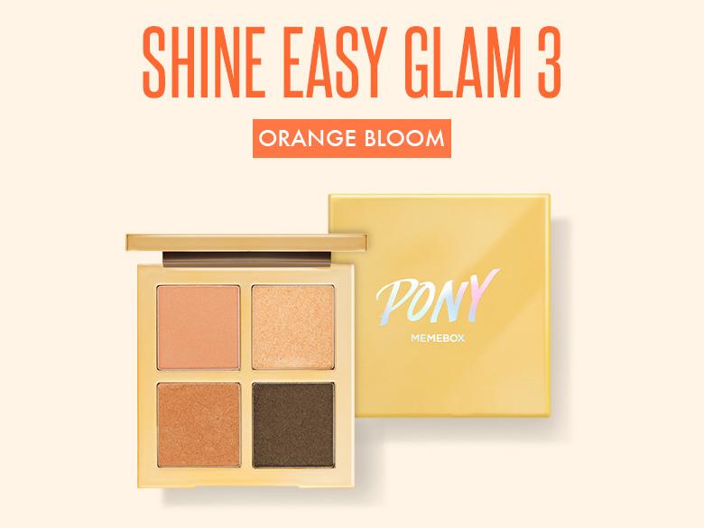 orange-bloom-click-content