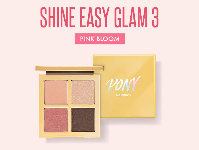 pink-bloom-click-content