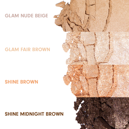 shadow-brown-3