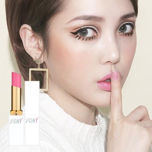 pony3-lipstick-4-thumb-edit