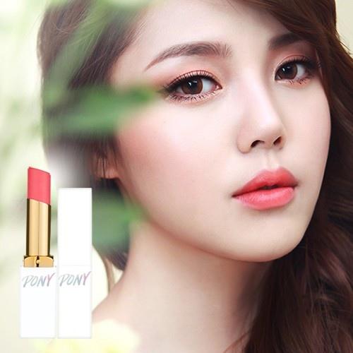 pony3-lipstick-3-thumb-edit