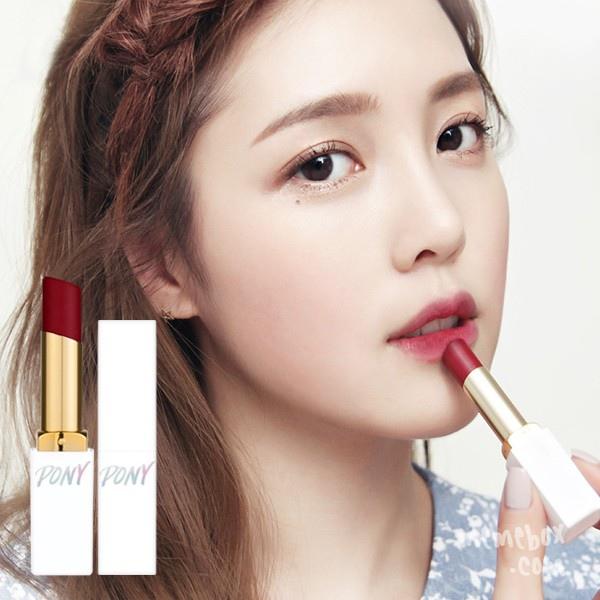 pony3-lipstick-2-thumb-edit2