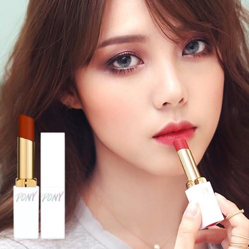 pony3-lipstick-1-thumb-edit