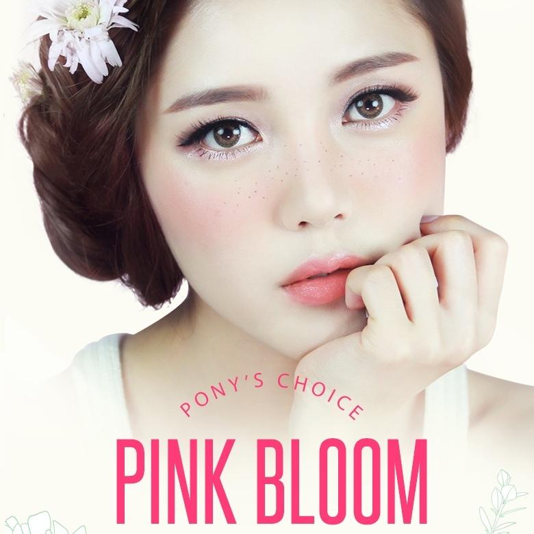 pony3-pink-bloom-box-thumb-edit