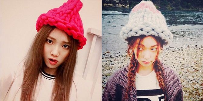 seoul_loopy_mango_knitted_hat_02