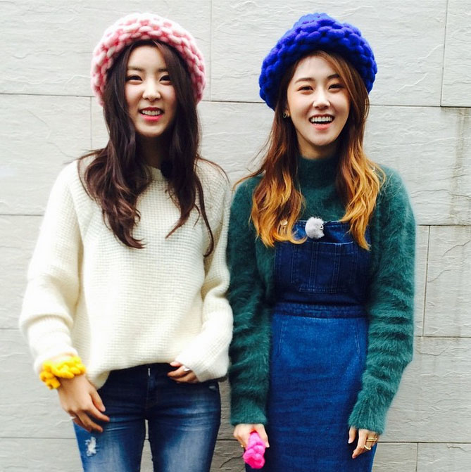 seoul_loopy_mango_knitted_hat_03