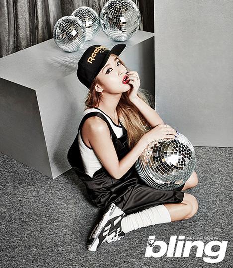 bling6
