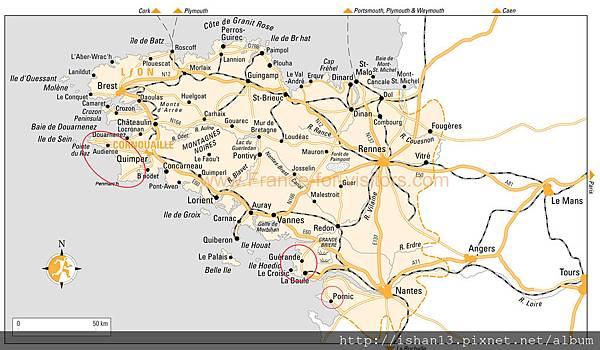 bretagne-map copy