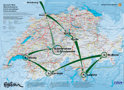 Suisse mapS.jpg
