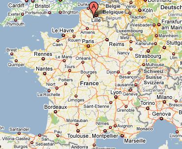 Nord du Pas-de Calais.jpg
