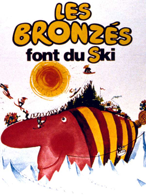 Les bronzes font du ski.jpg