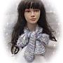 A22  凱兒  02002圍巾.jpg