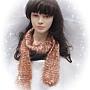 A22  凱兒  06001圍巾.jpg