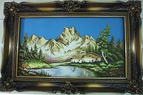 018 阿爾卑斯山.JPG