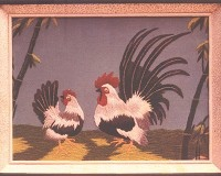 23   竹雞.jpg