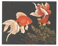 21  金魚.jpg
