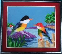 028  水鳥  (1).JPG