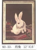 33  月兔.jpg