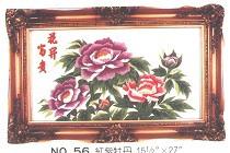 56  紅紫牡丹.jpg