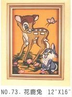 73  花鹿兔.jpg