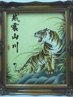 086 威震山川 ( 虎).JPG