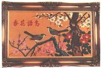 88  鳥語花香.jpg