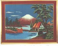 089 富士山泉.jpg