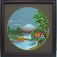 089 富士山泉 (2).JPG