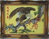 093 鴻圖大展 (4).JPG