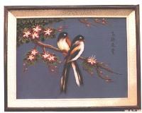 104  鳥語花香.jpg