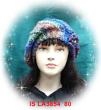 芙緹  80  引返帽 (8).jpg