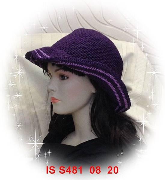 綠綠洲紙線 08 20 紫色情迷帽 (2).jpg
