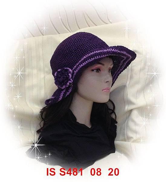 綠綠洲紙線 08 20 紫色情迷帽 (1).jpg