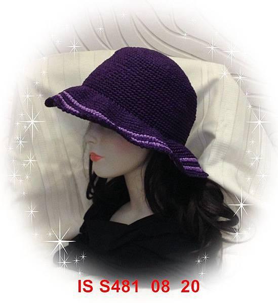 綠綠洲紙線 08 20 紫色情迷帽 (3).jpg