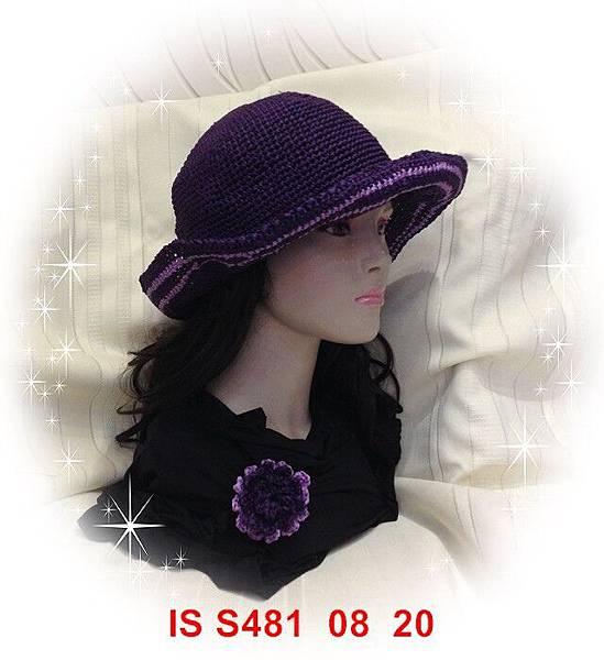 綠綠洲紙線 08 20 紫色情迷帽 (7).jpg