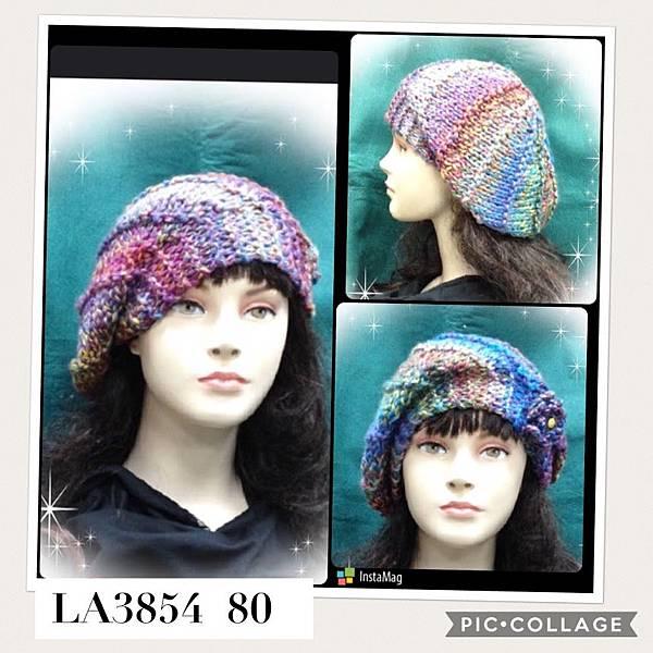 芙緹造型帽 (3).JPG