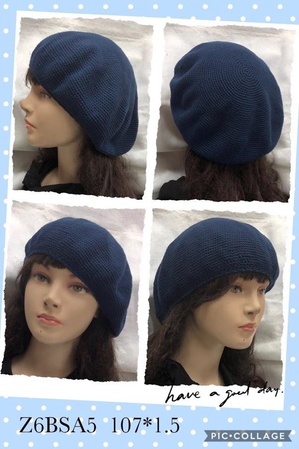 新雅有機棉貝蕾帽 (2).JPG