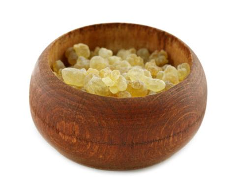 frankincense-bowl-480x396.jpg