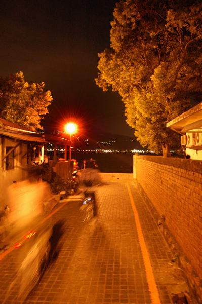 Photo0010.JPG
