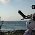 Photo0013.JPG