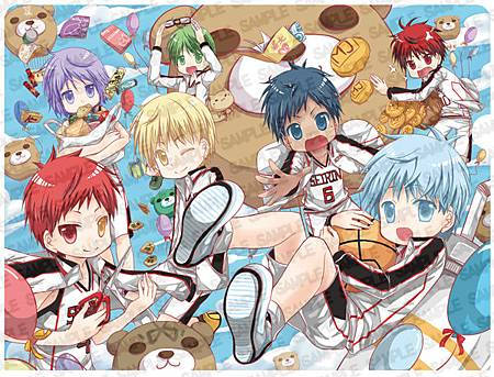 kurokobasketfile