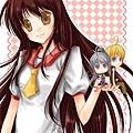 angel(240509).jpg