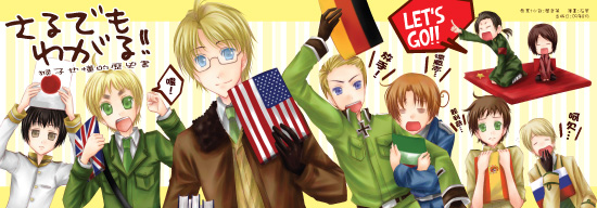 aph_cover.jpg