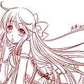 GIRL(251009).jpg