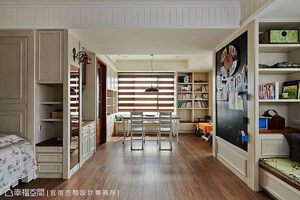 designer422_01_09.jpg
