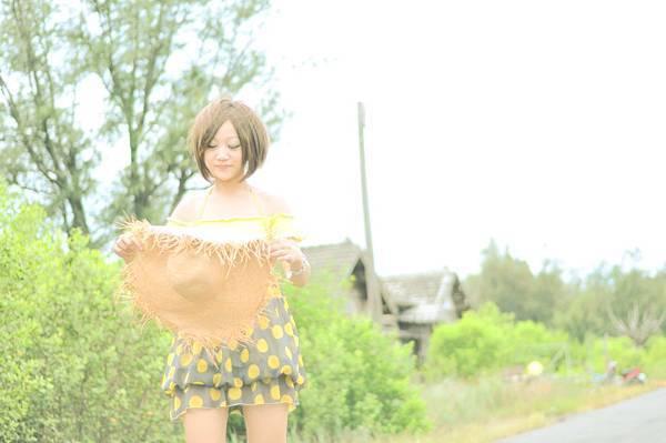 DSC_3470.jpg