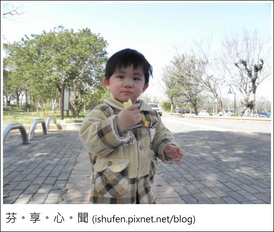 都會公園20110207-1.JPG