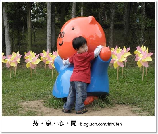 西湖渡假村20110504-17.JPG